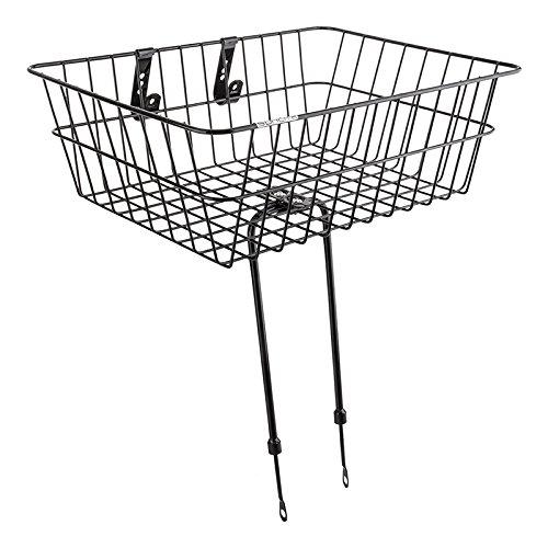 Sunlite Standard Deep Basket, Large (18