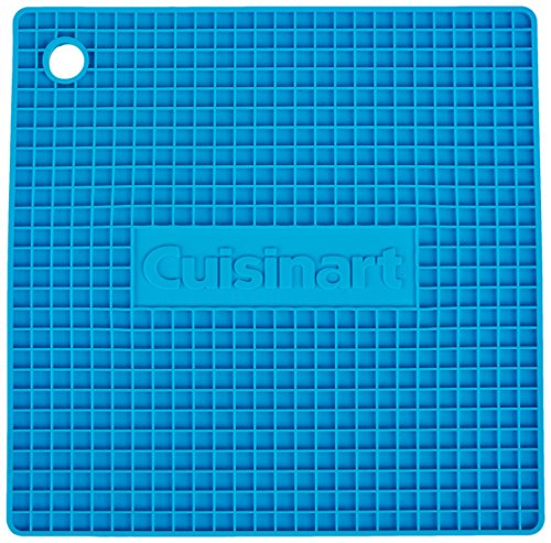 Cuisinart Multipurpose Silicone Kitchen Tool