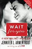 download ebook wait for you (wait for you saga) pdf epub