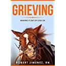 Grieving - Making It Out Of Loss Ok