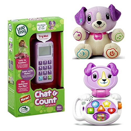 Count Phone - 6