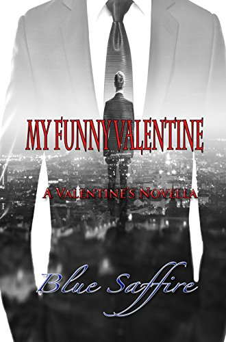 110ba6b904d0 My Funny Valentine  A Valentine Novella (Hold On To Me Book 1) by. Kindle  App Ad