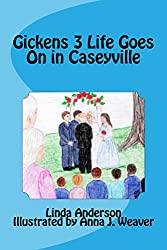 Gickens 3 Life Goes On in Caseyville (The Gickens)