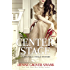 Center Stage: Magnolia Steele Mystery #1