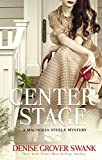 Bargain eBook - Center Stage