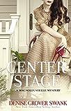 Bargain eBook - Center Stage