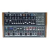 #4: Arturia MINIBRUTE 2S | MIDI USB Desktop Analog Synthesizer/Step Sequencer