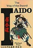 Iaido, Michael Finn, 0901764582