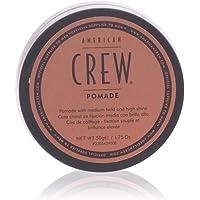 American Crew Pomade 1.75 Fl. Oz