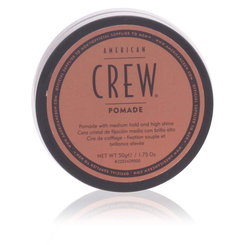 American Crew Pomade, 1.75 Fl. Oz.