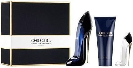 good girl perfume price