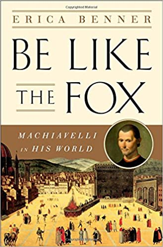 Image result for be like a fox amazon
