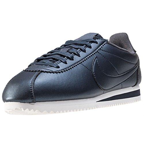 Nike 807471-004, Chaussures de Sport Femme