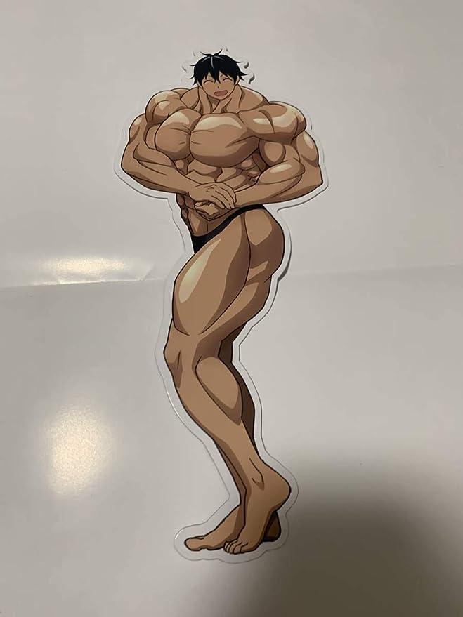 サイドチェスト 筋肉 ダンベル