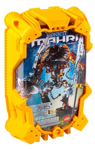 LEGO Bionicle TOA Hewkii