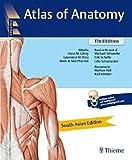 Atlas of Anatomy: South Asian Edition