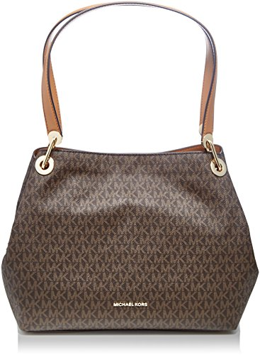 Michael Kors Shoulder Handbags - 8