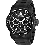 Invicta Men's 0076 Pro Diver Collection...