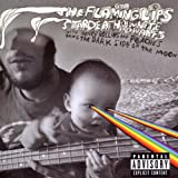 The Dark Side Of The Moon by The Flaming Lips (2010-05-04)
