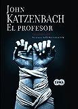 img - for El profesor book / textbook / text book