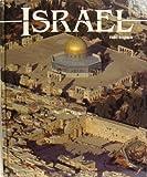 Israel, Fabio Bourbon, 0831749261