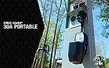 Southwire Company LLC 44380 Surge Guard 30A Portable
