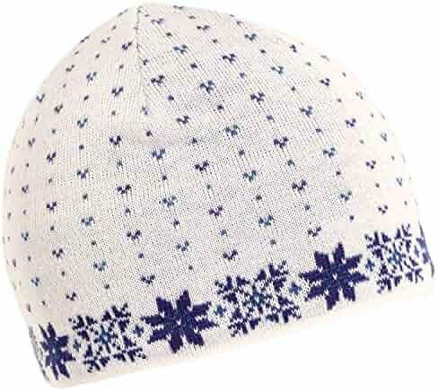 543a91330 Shopping Whites - 4 Stars & Up - Skullies & Beanies - Hats & Caps ...