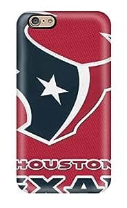 Lucas B Schmidt's Shop houston texans NFL Sports & Colleges newest iPhone 6 cases