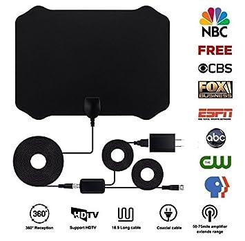 The 8 best cb antenna for digital tv