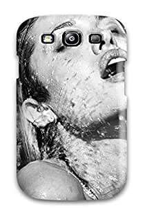 New Style Case Cover For Galaxy S3/ Awesome Phone Case