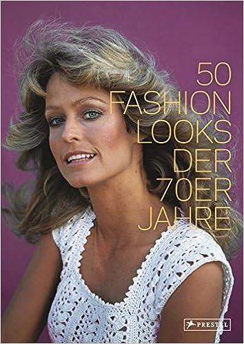 70er Jahre Mode Frauen Perfect Glam Rock With 70er Jahre Mode