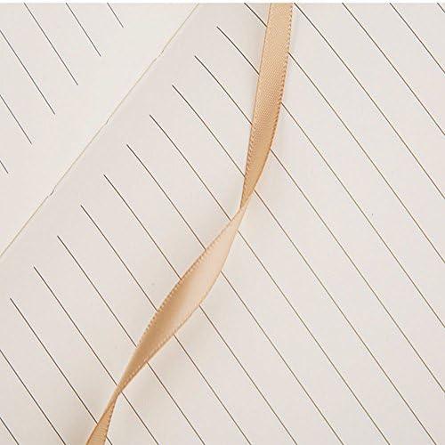 PU-Leder-Tagebuch, Schreib-Notizbuch Planer Organizer, Passwort-Tagebuch für Schreiben,Geschenk für Schreiben Travel Journal, Dichter, Reisende, Skizzenbuch TPN013 A5 blau