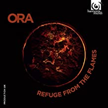 ORA - Refuge from the Flames: Miserere and the Savonarola Legacy