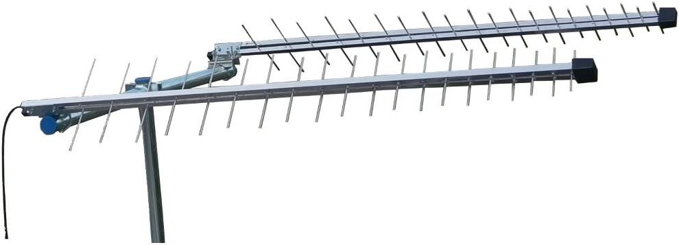 E5186 TP LINK Dlink... LOW COST MOBILE RAD40-MIMO-700900 13dbi 4G LTE 5G baja frecuencia MIMO DUO SMA cable negro 2x5m WL240 por Huawei B525 Asus B618 B315 B715 B310 E5180 B528