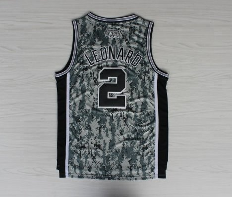 Dancelown exclusive adult mens 2# jerseys L