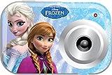 Disney Frozen 57127 - 5.1 Mega Pixel Digitalkamera