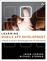 Learning Mobile App Development Front Cover