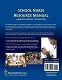 SCHOOL NURSE RESOURCE MANUAL Tenth