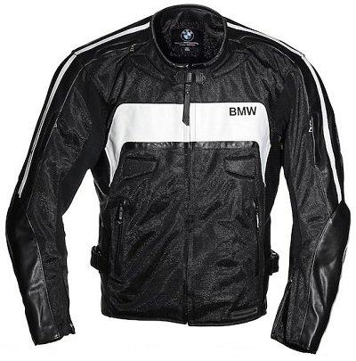 Bmw Airshell Or Klim Induction Jacket Adventure Rider