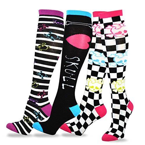 TeeHee Novelty Cotton 3 Pack Junior product image