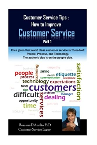 custserv the customer service culture improving the customers experience and yours