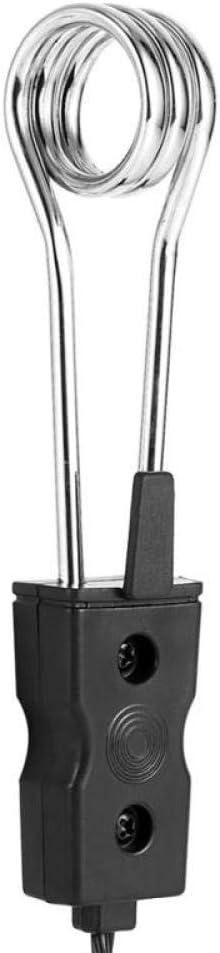 mini portable 12V // 24V pique-nique 12V Chauffe-eau /à immersion /électrique pour voiture Fydun camping eau bouillie