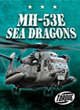 MH-53E Sea Dragons, Carlos Alvarez, 1600144950