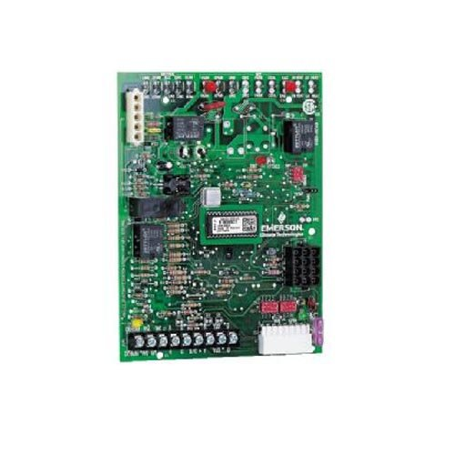 PCBBF106 - Goodman OEM Replacement Furnace Control Board