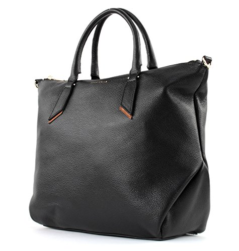 Sac Sac in in à Sac à main main leather leather rqnxpSr