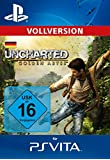 Uncharted: Golden Abyss [PS Vita PSN Code für deutsches Konto]