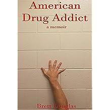 Amazon.com: drug addiction memoirs: Kindle Store