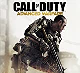 Call of Duty: Advanced Warfare - PS4 [Digital Code]
