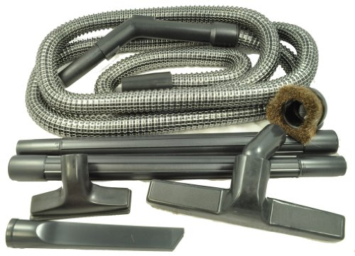 sharp upright vacuum parts - 2