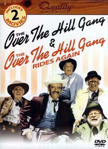 the-over-the-hill-gang-the-over-the-hill-gang-rides-again